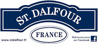 http://www.boutique-stdalfour.fr/