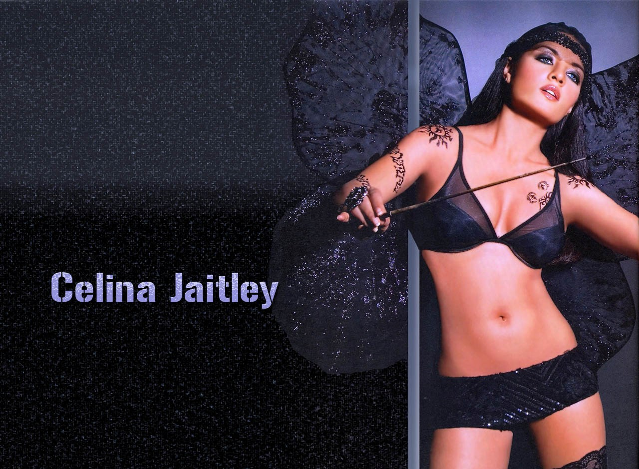 Hot sex cellena jaitly kisses images, vegetable pussy hd tube