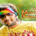 MD Mannu Diwana (Singer) Haryanvi