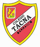 I.E. TACNA - BARRANCO