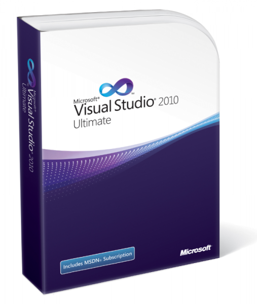 Visual Basic Sürükle Bırak