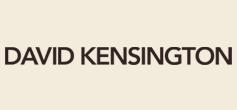 David Kensington