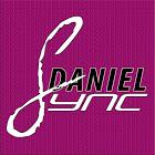 Daniel Sync
