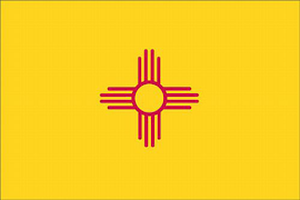 New Mexico, Albuquerque