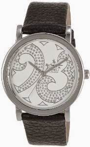 Polo Analog White Dial Women's Watch worth Rs 4850 for Rs 999 || Amazon