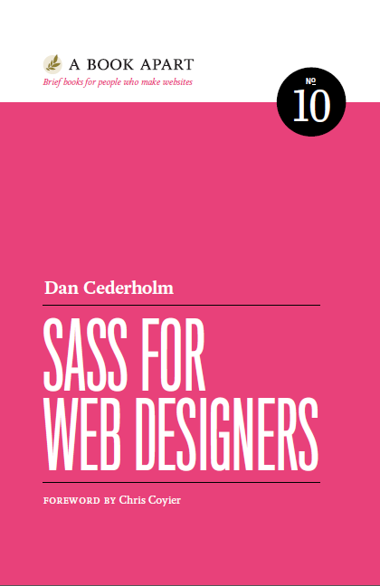 ebooks-sass-for-web-designers