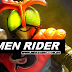 Morre o produtor de Kamen Rider, Tohru Hirayama