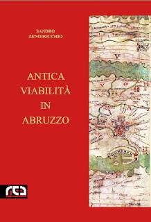 http://issuu.com/protipo/docs/anticaviabilit__-librocs3-_c11_hr