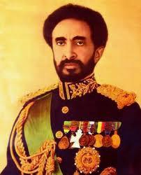 Bob Marley, Paix - Afrique - Liberté | Juralex Africa ...