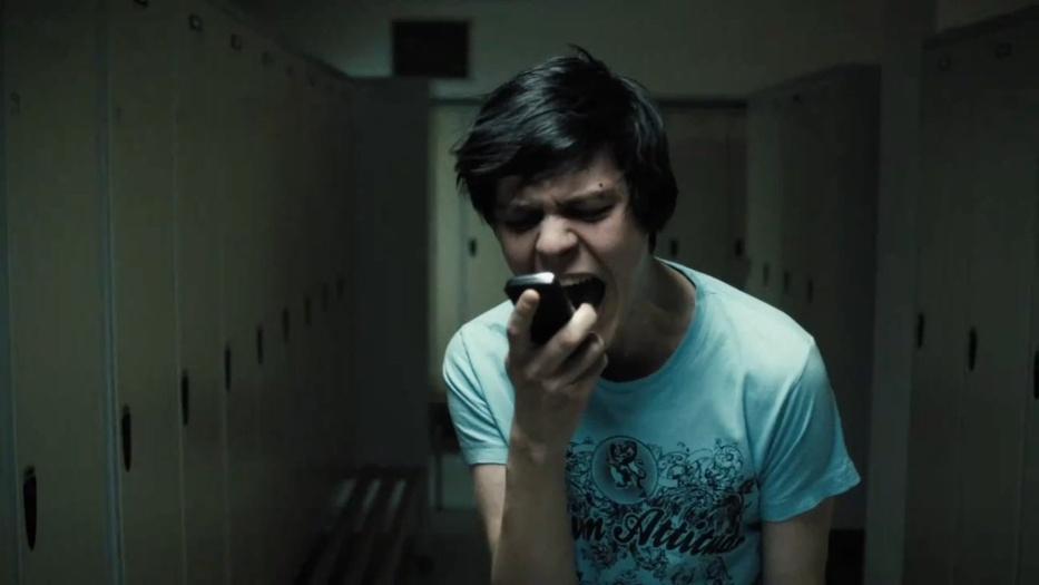Sala samob0f3jc0f3w (2011) film polski pldvdripxvid-diam0nd
