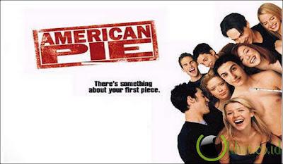 http://4.bp.blogspot.com/-ZMBtJSmxuYM/UYEhvrP5SGI/AAAAAAABw0Q/3AMVWR_w6qk/s1600/American_Pie.jpg