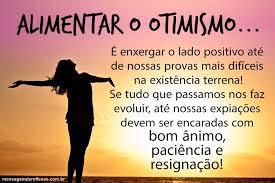 REFLEXÃO DE HOJE