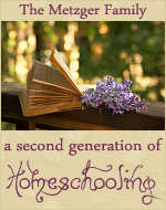 A Second Generation of Homeschooling