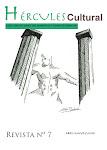 Revista HÉRCULES CULTURAL N.7