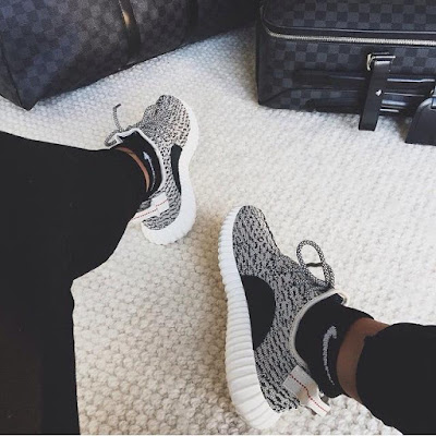Yeezy Boost 350 Melbourne Footlocker & Sneakerboy