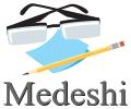 Medeshi