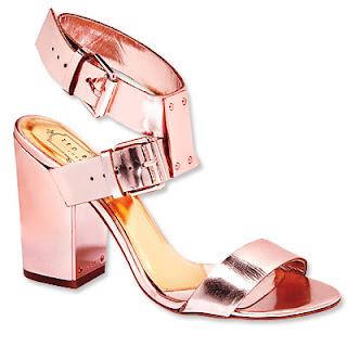 High-Heels-Women