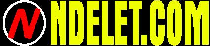 ndelet.com
