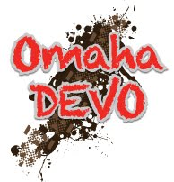 Omaha DEVO