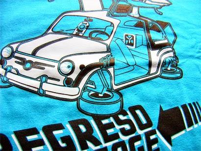 http://www.goatxa.es/camisetas/631-regreso-al-vintage-camiseta.html