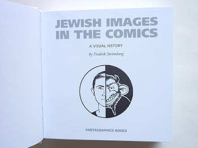jewish+images+in+comics+3.jpg