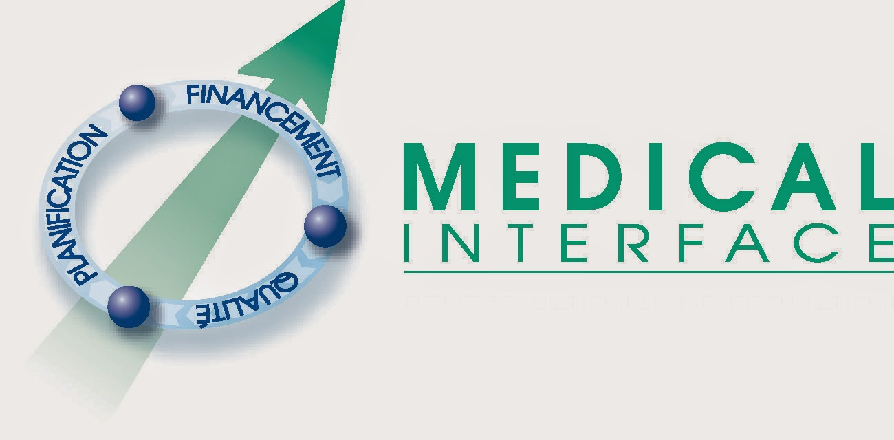 http://www.medical-interface.fr/