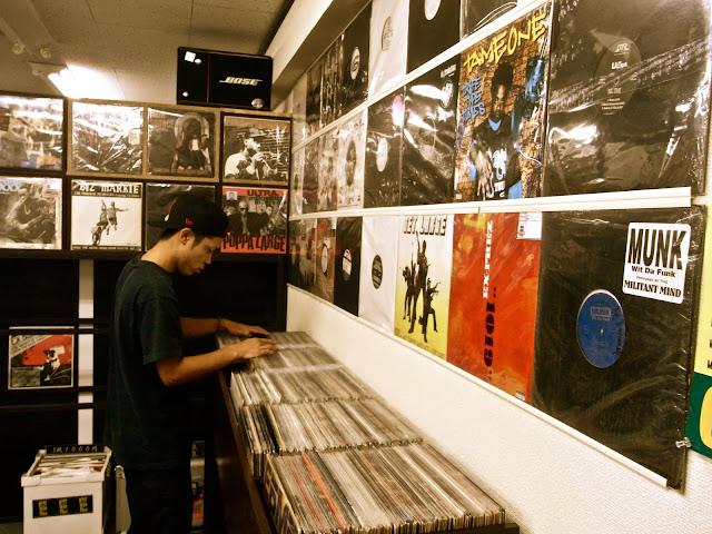 moms basement records - 640×480