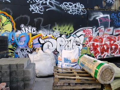 graffity liege