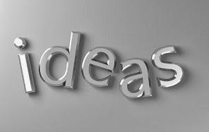 ideas de negocio que nadie ha intentado