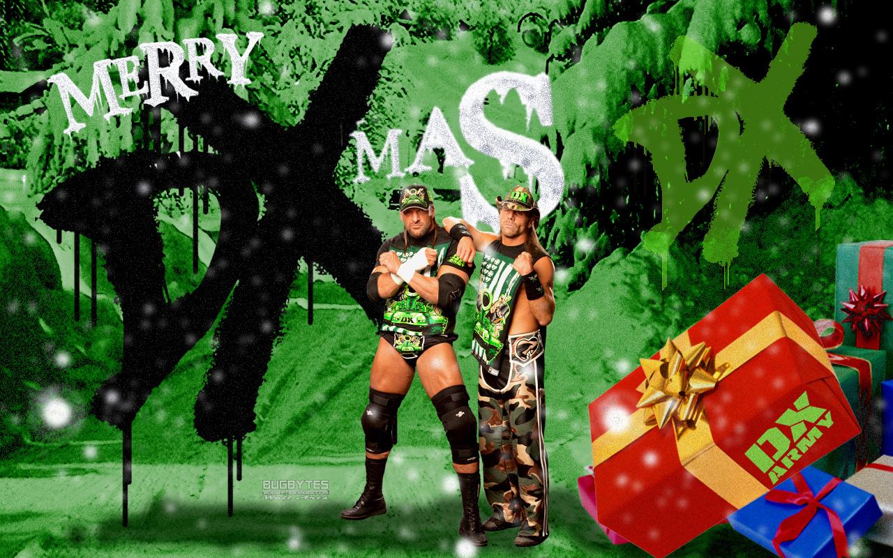 http://4.bp.blogspot.com/-ZMP5a-CyZ74/UU990QeUcAI/AAAAAAAAAt8/SabtrMj-X4A/s1600/WWE+DX+7.jpg