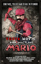 Phim Cuộc Chiến Mario