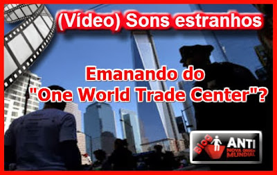 http://www.anovaordemmundial.com/2013/12/sons-estranhos-emanando-do-one-world.html