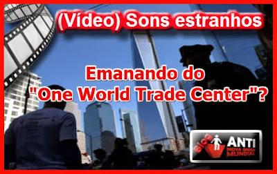 http://www.anovaordemmundial.com/2013/12/sons-estranhos-emanando-do-one-world.html