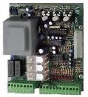 BFT Lux 110 volts