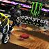 Ricky Carmichael's Motocross v1.1.6 Apk Full