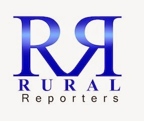 RuralReporters.com