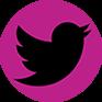 http://www.twitter.com/pinkmapledesign