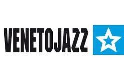 Associazione Culturale Veneto Jazz