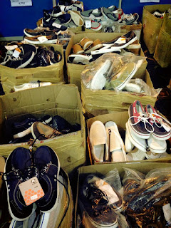 Crocs Megasale 2013,sale