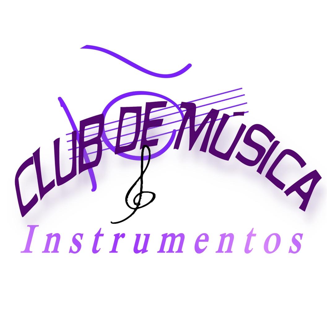 Club de Música&Instrumentos