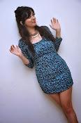 Parinidhi glamorous photos-thumbnail-10