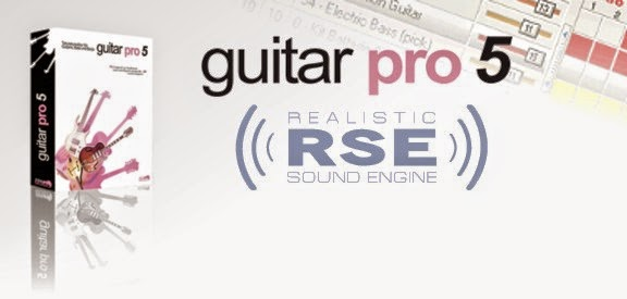 Descargar guitar pro con crack y serial. download avast crack full version.