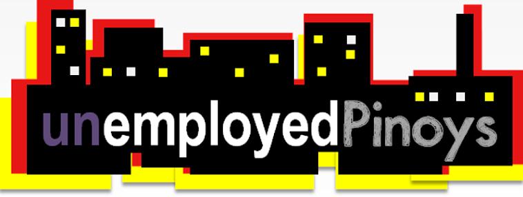 Philippines Online Jobs Work Home