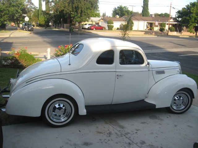 1938 Chevrolet Car Parts Cars For Sale Wanted.html   Car Review, Specs ...