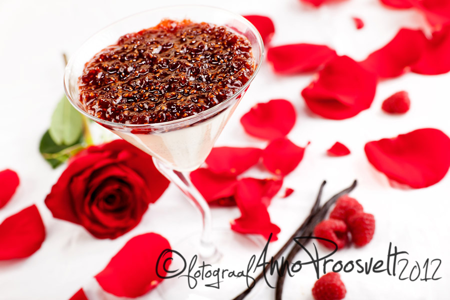 toidufoto-fotopesa-roos-vanilje-magustoit