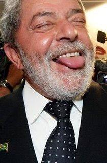 Tapatalk Lula_dando_lingua