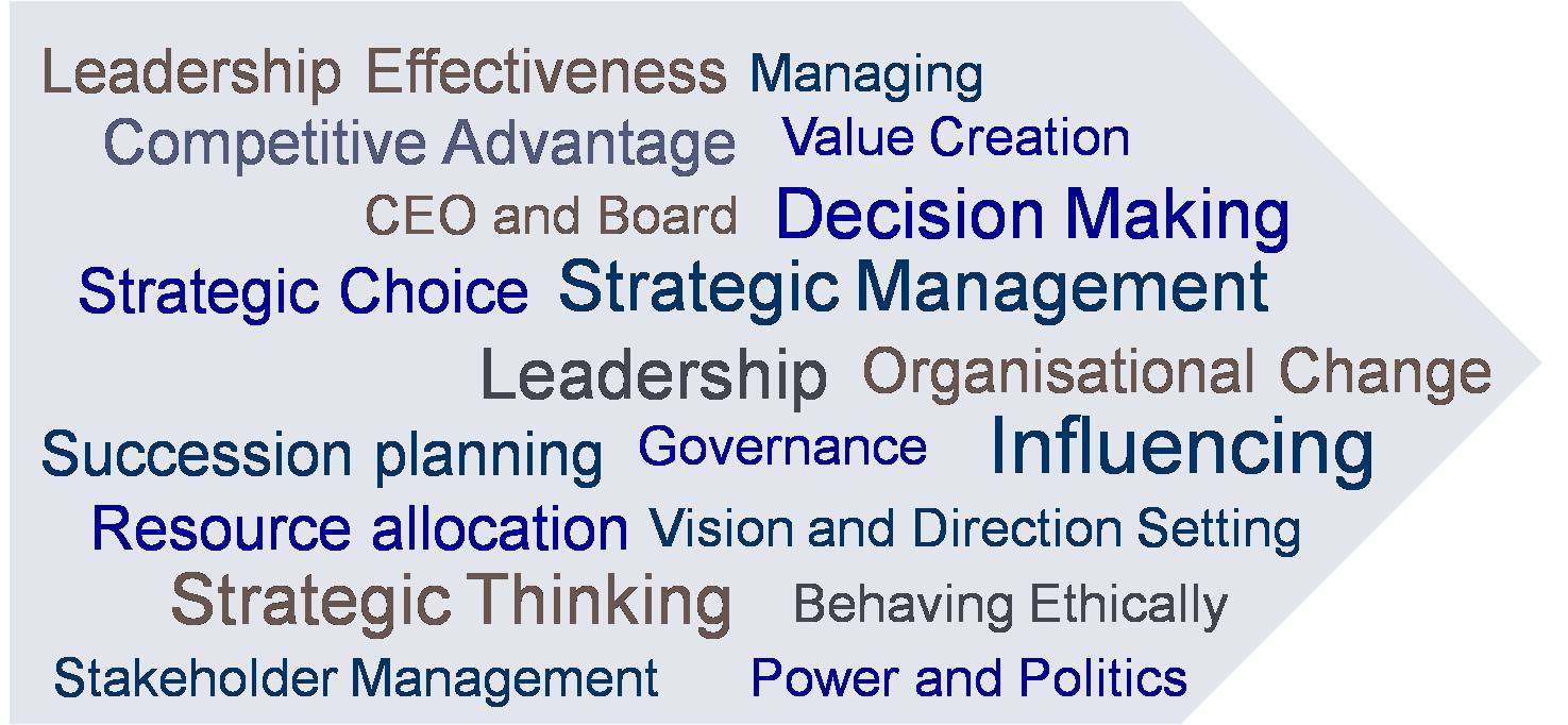 competitive advantage and value creation Value chain analysis can be used to formulate competitive strategies, understand the source(s) of competitive advantage, and identify and/or develop the linkages and interrelationships between activities that create value.
