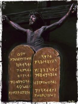 O Sábado em Colossenses 2:16-17