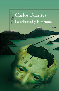 la-voluntad-y-la-fortuna