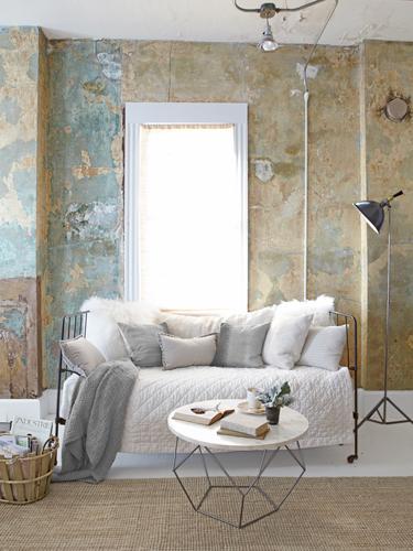 De industrial loft, a vivienda con encanto Blog T&D